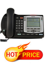 Nortel Networks Model i2004 ip phones / AVAYA (Refurbished)