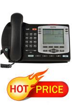 Nortel Networks Model i2004 ip phones / AVAYA (Refurbished)