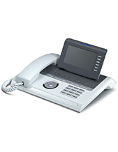 Siemens OpenStage 40T (Ice Blue) Digital Telephone