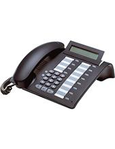 Siemens OptiPoint 410 Economy (Manganese) Telephone