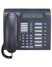 Siemens Optipoint 420 IP Standard (MG) Telephone