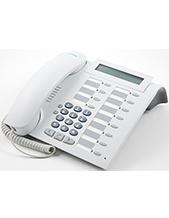 Siemens OptiPoint 500 Standard (White) Telephone