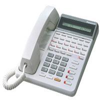 Panasonic phones panasonic phones manuals user guides photos of panasonic phones manuals user guides fandeluxe Images