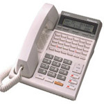 Panasonic KX-T7230 Refurbished Handset Phone Telephone