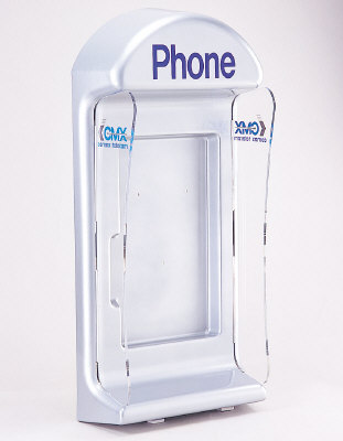 Payphone Booth, Pay phone | Blue Phone | Coin Phone | Payphone | Gold Phone | Telstra Replacement | Pay Phone Card