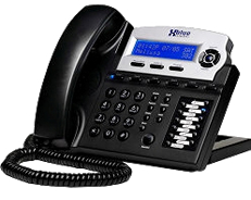 ADDITIONAL HANDSETS NEW SMALL OFFICE BUSINESS PHONE SYSTEM, 4 Lines up to 16 Handsets (included is Voicemail) 4 Lines 6 Digital Handsets