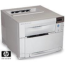 hp 4500 wireless printer manual