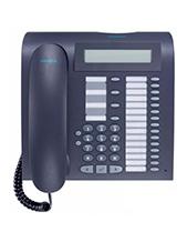 Siemens Optipoint 500 Advance Phone