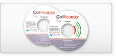 CallRecorder - Automatic