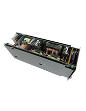 Siemens LUNA2 Power Supply