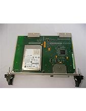 Siemens HDCF Card