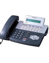Samsung ITP-5021D Black IP Phone