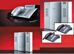 siemens instructions telephone user guides download phone system rh telephonesonline com au