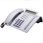 Siemens Phone optiPoint 500 Advance