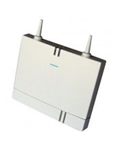 Siemens BS 3/3 Base Station