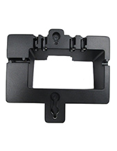 Wall Mount Bracket for Yealink T41P & T49G Phones