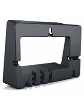 Wall Mount for Yealink T5 Series Phones