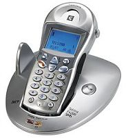 F4200Ext Telstra Userguide Cordless DECT F4200Ext