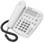 A248 Telstra Userguide A248