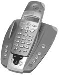 Telstra commander nt phone manual