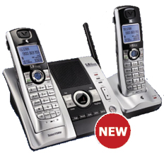 telstra phone user guides manuals buy online or call for help 1300 rh telephonesonline com au