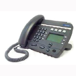 Commander Vision Secondhand Phone Handset Telephone, Suits Commander Vision Office Phone Systems (Refurbished Condition)