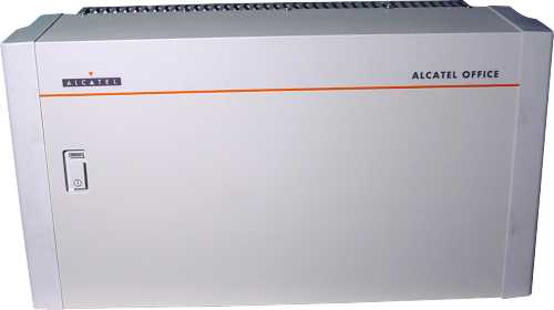 ALCATEL 4200 INSTALLATION PROGRAM MANUAL DOWNLOAD, 4200c, 4200d, 4200e