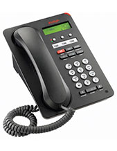 Avaya 1403 Digital Deskphone (Refurbished)
