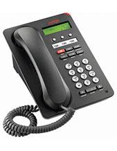 Avaya 1403 Digital Phone (700469927)
