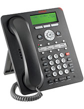 Avaya 1408 Digital Deskphone (Refurbished)