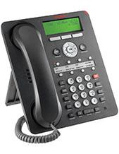 Avaya 1408 Digital Phone (700469851)