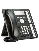 Avaya 1416 Digital Deskphone (Refurbished)