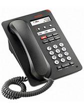 Avaya 1603 IP Display Phone (700445968)