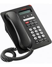 Avaya 1603SW-I IP Display Phone (700458524)