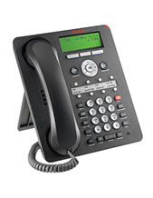Avaya 1608 IP Deskphone (Refurbished)