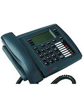 Avaya 2050 Executive Telephone (Refurbished)