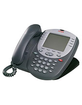 Avaya 2420 IP Office Digital Telephone (Refurbished)