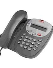 Avaya 4602 / 4602SW IP Hardphone - VOIP Complient Phone System (Refurbished)