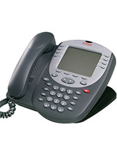 Avaya 4621 / 4621SW IP Telephone - VOIP Compliant Phone Handset (Refurbished)
