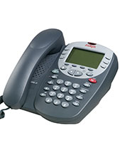 Avaya 5410 Digital Telephone- VOIP Compliant Phone System (Refurbished)