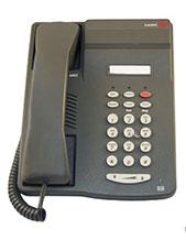 Avaya 6402 Digital Telephone (Refurbished)