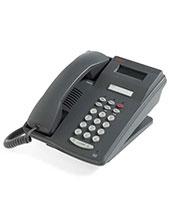 Avaya 6402D Digital Telephone (Refurbished)