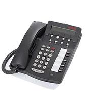 Avaya 6408D+ Digital Telephone (Refurbished)