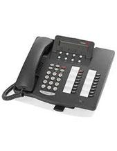 Avaya 6416D+ Digital Telephone - Second Hand (Refurbished)