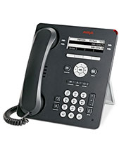 Avaya 9504 Digital DeskphoneTelset for IPO Icon (700508197) (Refurbished)