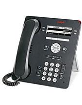 Avaya 9504 Digital Phone (700500206)