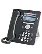 Avaya 9508 Digital Deskphone (700500207) (Refurbished)