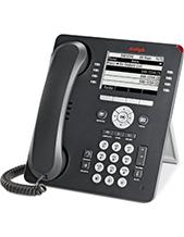 Avaya 9508 Digital Deskphone (700504842) (Refurbished)