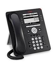 Avaya 9608 IP Phone (700480585)