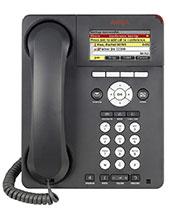 Avaya 9620C IP Phone (700461205)